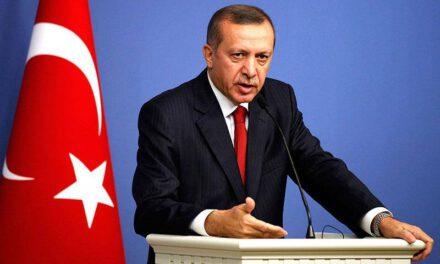 Η Τουρκία απειλεί. Στον αναπνευστήρα οι συνομιλίες για το Κυπριακό