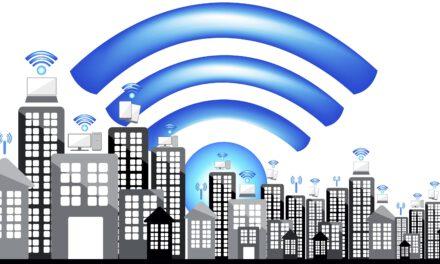 Ως Κίνημα Οικολόγων – Συνεργασία Πολιτών, είμαστε κάθετα αντίθετα στη χρήση των ασυρμάτων συνδέσεων wi-fi στα σχολεία.