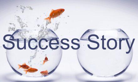 Το success story της οικονομίας αποδείχθηκε μία επικοινωνιακή φούσκα.