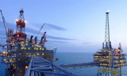 Να μη σταθούν αφορμή οι τουρκικές απειλές, για να μην προχωρήσουν οι εθνικοί ενεργειακοί σχεδιασμοί