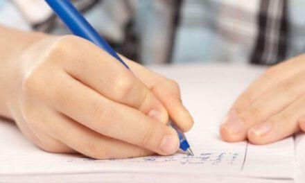 Καλή επιτυχία στους μαθητές που δοκιμάζονται στις παγκύπριες εξετάσεις