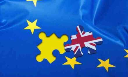 Η Τουρκία να συμμορφωθεί με τις κυπρογενείς υποχρεώσεις της απέναντι στην Ευρωπαϊκή Ένωση και η Κυπριακή Κυβέρνηση να χαρακτηρίζεται από περισσότερη διεκδικητικότητα