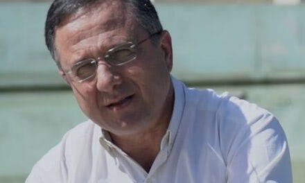 Γιώργος Περδίκης: Ο κύριος Βίκτωρας Παπαδόπουλος προσπαθήσει να πυρπολήσει το κλίμα λίγο πριν την αποστολή στην Ελβετία