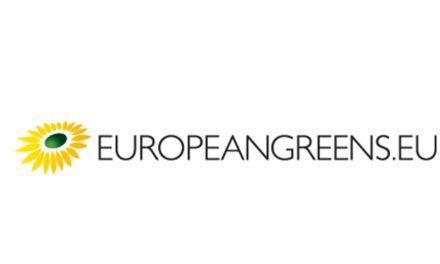 Παρουσία του Κινήματος Οικολόγων – Συνεργασία Πολιτών στη Συνάντηση Ηγετών των Ευρωπαίων Πράσινων