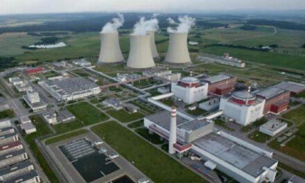 Πυρηνικός σταθμός του Άκκιουγιου, μια επικίνδυνη επικαιρότητα