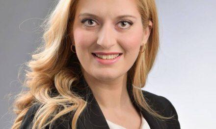 Αλεξία Σακαδάκη: Η κυβέρνηση θα μιλήσει τώρα, μετά την προκλητική τοποθέτηση των Τούρκων για τη Τηλλυρία;