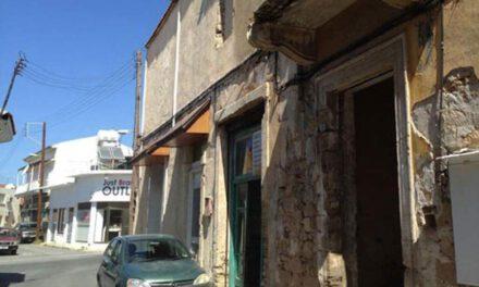 Οι απειλές και ο εκφοβισμός δεν πρόκειται να σταματήσουν την προσπάθεια για ανάδειξη των σκανδάλων στη διαχείριση των τουρκοκυπριακών περιουσιών