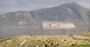 Το ψευδοκράτος συνεχίζει το εποικιστικό πρόγραμμα, αλλοιώνοντας τον πληθυσμό της Κύπρου και η Προεδρία ασχολείται πρώτιστα με τον προεκλογικό