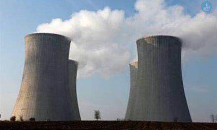 Οι λαοί της Μεσογείου πρέπει να αντισταθούν στην κατασκευή του πυρηνικού σταθμού στο Άκκουγιου