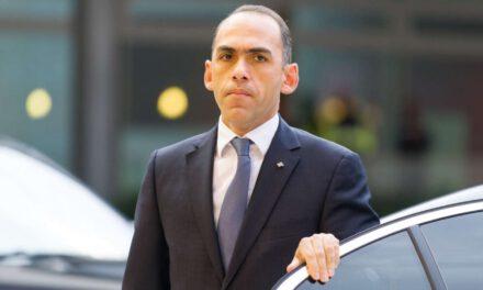 Ασυγχώρητη προχειρότητα της απερχόμενης κυβέρνησης στη διαχείριση των κουρεμένων των Ταμείων Προνοίας