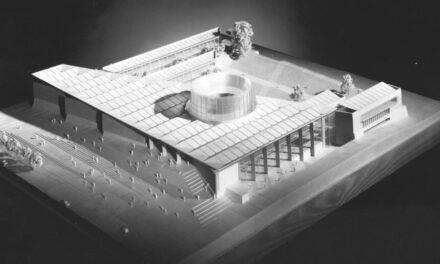 Αχρείαστη σπατάλη η ανέγερση του νέου κτηρίου της βουλής – Ας λύσει πρώτα τα προβλήματα του λαού και μετά κτίζει μέγαρα