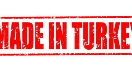 Παράνομα και ανεξέλεγκτα κυκλοφορούν τα τουρκικά προϊόντα στην Κύπρο