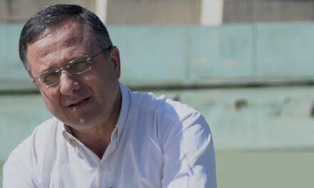Γιώργος Περδίκης : Οι χαμηλοσυνταξιούχοι χρειάζονται άμεση στήριξη από το κράτος