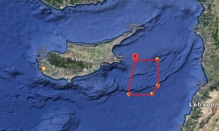 Η κυβέρνηση να ζητήσει την καταδίκη της Τουρκίας, μετά και τη νέα παράνομη Navtex εντός της κυπριακής ΑΟΖ