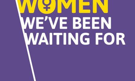 8 Μαρτίου – Μια οικολογική προσέγγιση στην παγκόσμια ημέρα της εργαζόμενης γυναίκας