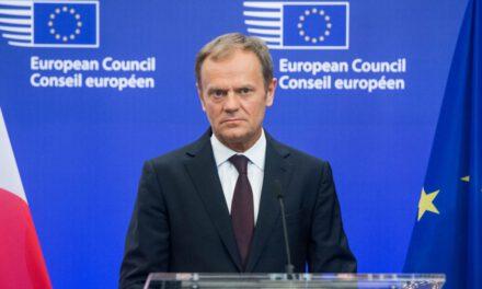 Δεν αρκεί η φραστική καταδίκη των τουρκικών παρανομιών – Να αναβληθεί η Σύνοδος της Βάρνας  Επίσκεψη αντιπροσωπείας του Κινήματος Οικολόγων – Συνεργασία Πολιτών στα γραφεία της ΕΕ
