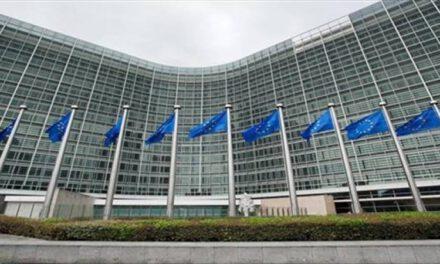 Ντροπή για τον ευρωπαϊκό πολιτισμό η απόφαση της Ε.Ε. για τους βομβαρδισμούς στη Συρία – Γιατί η Κύπρος δεν έθεσε θέμα βρετανικών βάσεων;