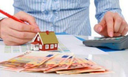 Η λύση για το πρόβλημα των μη εξυπηρετούμενων δανείων είναι ο ανεξάρτητος δημόσιος φορέας διαχείρισης
