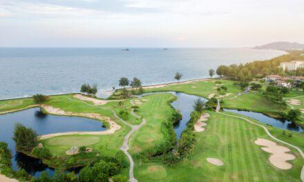 Δυο νέα γήπεδα γκολφ και δεκάδες τουριστικές και παραθεριστικές μονάδες στην περιοχή Λίμνη της Πόλης Χρυσοχούς σε περιοχή προστασία της φύσης είναι το νέο κατόρθωμα της κυβέρνησης.
