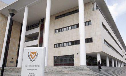 Για το σχέδιο ΕΣΤΙΑ και τον Φορέα Μη Εξυπηρετούμενων Δανείων,  αντιπροσωπεία του Κινήματος σήμερα στο Υπουργείο Οικονομικών