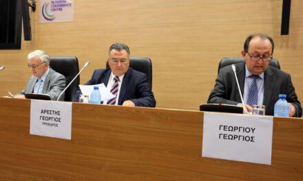 Διαχρονική κακοδιαχείριση στον Συνεργατισμό αλλά και συνεχιζόμενη αμέλεια μετά το 2013 καταδεικνύουν οι καταθέσεις ενώπιον της Ερευνητικής Επιτροπής για την Κατάρρευση του Συνεργατισμού