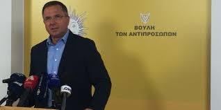 Δήλωση Προέδρου του Κινήματος Οικολόγων – Συνεργασία Πολιτών για τους λογαριασμούς της ΑΗΚ.