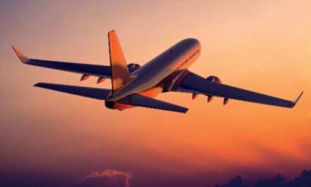 Ευκαιρία για αισχροκέρδεια είδαν πολλές αεροπορικές αερογραμμές