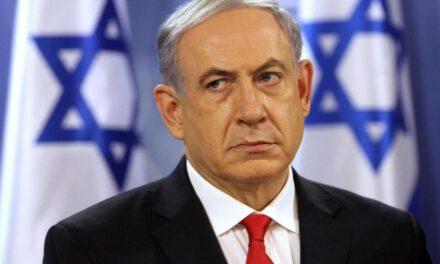 Να ληφθούν σοβαρά υπόψη  οι προειδοποιήσεις του πρωθυπουργού του Ισραήλ Βενιαμίν Νετανιάχου