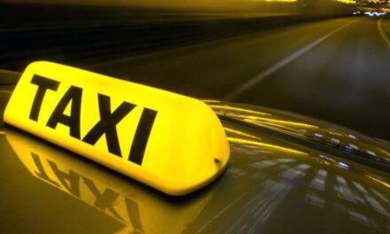 Οι Οικολόγοι αποκαλύπτουν την πειρατεία στο χώρο των ταξί