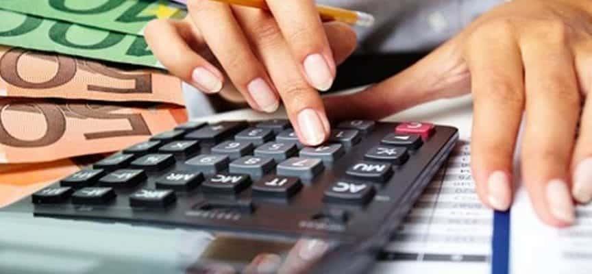 Οι οφειλές των εργαζομένων, εργοδοτών και αυτοεργοδοτούμενων στο ΤΚΑ αυξάνονται. Ποτέ όμως θα εξοφλήσει η κυβέρνησή τα 7.5 δις που χρωστά;