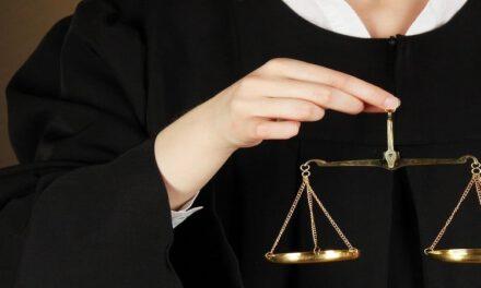 Εν αναμονή της GRECO, ακολούθησαν όλοι την πρωτοβουλία των Οικολόγων για εγγραφή του θέματος που αφορά την κρίση στη δικαστική εξουσία