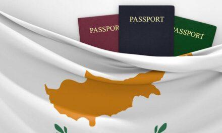 Οι Κυβερνώντες υπεραμύνονται του κυκλώματος με τις μίζες, τις βίζες και τους ουρανοξύστες ενώ η Ευρώπη ζητά ομάδα δράσης κατά των «χρυσών διαβατηρίων»