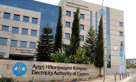 Απαράδεκτη καθυστέρηση στην μείωση του ηλεκτρικού ρεύματος για τους καρκινοπαθείς