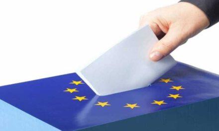 Δικαίωμα ψήφου σε όλους πολίτες της Κυπριακής Δημοκρατίας δίνει το Κίνημα Οικολόγων – Συνεργασία Πολιτών με την τροποποίηση που ψηφίστηκε από τη Βουλή