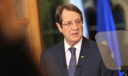 """Ανακοίνωση Τύπου Συνεργασίας """"Συμμαχία – Οικολόγοι"""" για τις δηλώσεις του Προέδρου της Δημοκρατίας – Θεσμικός Ρατσισμός"""