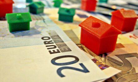 Οι αντιδράσεις ΚΕΒΕ και Συνδέσμου Τραπεζών δεν πρέπει να εκφοβίσουν τους βουλευτές