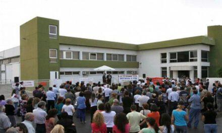Το Κίνημα Οικολόγων – Συνεργασία Πολιτών τιμά τους αγώνες πολιτών στην υπόθεση «Άστρασολ»