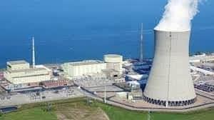 Τις πρεσβείες τις Ρωσίας και των ΗΠΑ θα επισκεφθεί την Τρίτη ο Πρόεδρος των Οικολόγων κ. Γιώργος Περδίκης – Θέτει θέμα Άκουγιου και πυρηνικού αφοπλισμού