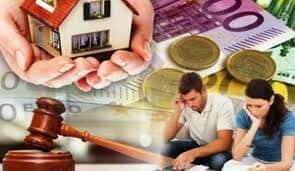 Απαραίτητη η εποπτεία των εταιρειών διαχείρισης κόκκινων δανείων