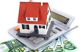 Το σχέδιο ΕΣΤΙΑ δεν αποτελεί την εύκολη λύση για τα μη εξυπηρετούμενα δάνεια
