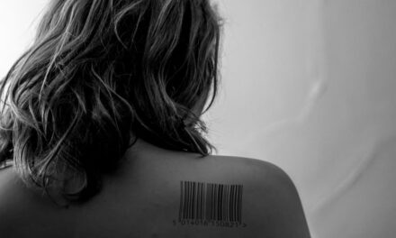 Πανευρωπαϊκή Ημέρα κατά της Εμπορίας Προσώπων και η Κύπρος έχει πολύ δρόμο ακόμη μπροστά της
