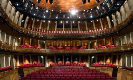 Αβέβαιο μέλλον του ελεύθερου θεάτρου στην Κύπρο