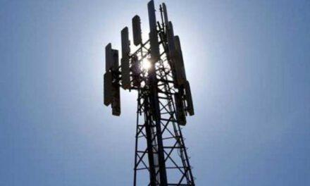 Λαϊκός ξεσηκωμός για τις κεραίες κινητής τηλεφωνίας. Στο πλάι των κατοίκων Γερίου το Κίνημα Οικολόγων – Συνεργασία Πολιτών