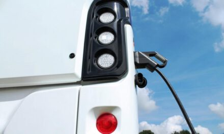 Σε ενεργειακό αδιέξοδο η Κύπρος αφού κινδυνεύει να χάσει ευρωπαϊκή χρηματοδότηση για φυσικό αέριο. Ρυθμός χελώνας για ηλεκτροκίνηση
