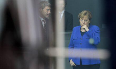 Η απόφαση της Διάσκεψης του Βερολίνου θα σταματήσει την επέμβαση της Τουρκίας στη Λιβύη;