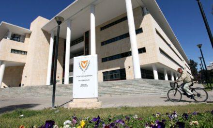 Με δικαστική απόφαση λανθασμένοι οι χειρισμοί όσον αφορά τη διαδικασία διορισμού του Έφορου Φορολογίας