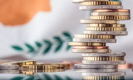 Καθολική ένταξη δανειοληπτών στο σχέδιο αναστολής δόσεων και όχι μόνο χαλάρωση ένταξης