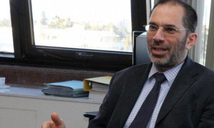 Η κοινωνία απορρίπτει την διαφαινόμενη συνεννόηση μεταξύ ΑΚΕΛ – ΔΗΣΥ κατά του Γενικού Ελεγκτή