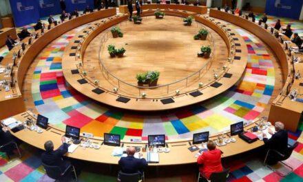 Επιτακτική ανάγκη οι κυρώσεις εις βάρος Λευκορωσίας και Τουρκίας