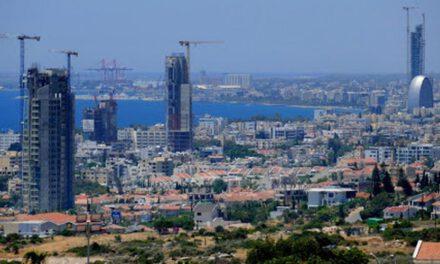 Το Δημοτικό Συμβούλιο Λεμεσού αλώνει και το Ιστορικό Κέντρο με τα ψηλά κτήρια